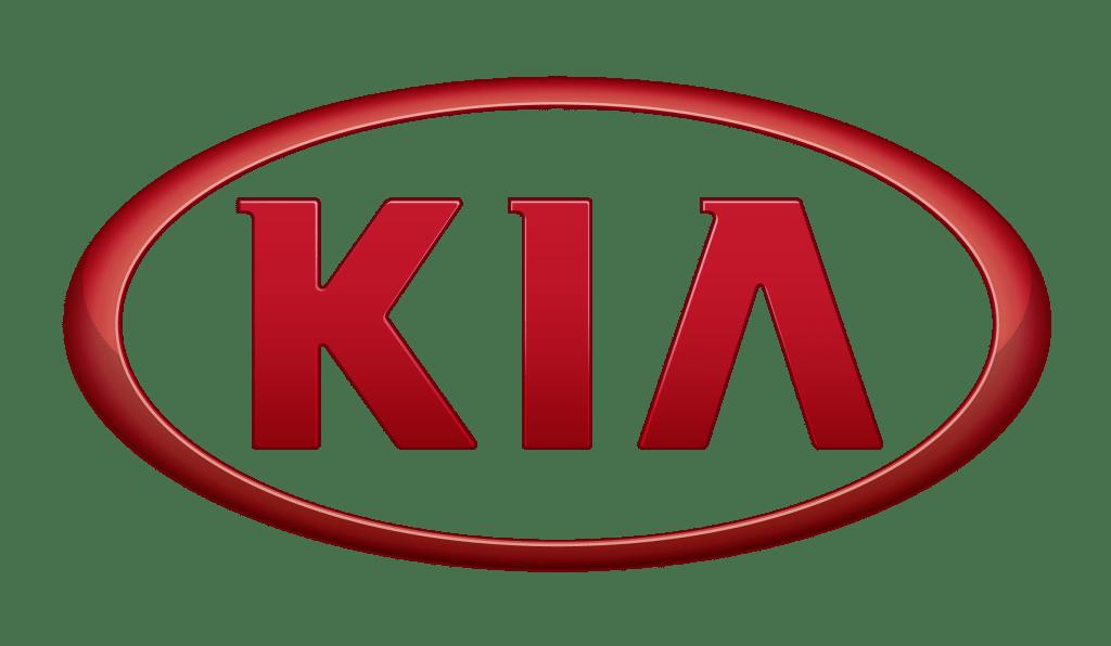 kia_kia_logo_kia_symbolmark_(3d_2d)_3527_14526