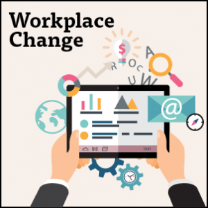 changing-workplace