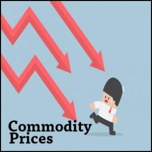 commodity-prices