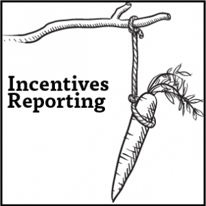 incentives-reporting