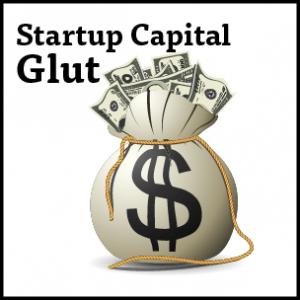 capital-glut