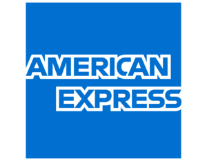 AXP BlueBoxLogo EXTRALARGEscale RGB DIGITAL 1600x1600 e1594079742641 | Social Media |  - AXP BlueBoxLogo EXTRALARGEscale RGB DIGITAL 1600x1600 e1594079742641 300x234 - Instagram Success Stories 2020: An Indispensable Tool for Marketers