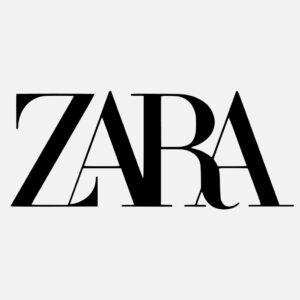 new zara logo sq 1 1024x1024 | Social Media |  - new zara logo sq 1 1024x1024 300x300 - Instagram Success Stories 2020: An Indispensable Tool for Marketers