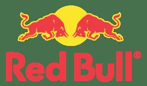 Red Bull logo | Social Media |  - Red Bull logo 300x176 - Instagram Success Stories 2020: An Indispensable Tool for Marketers