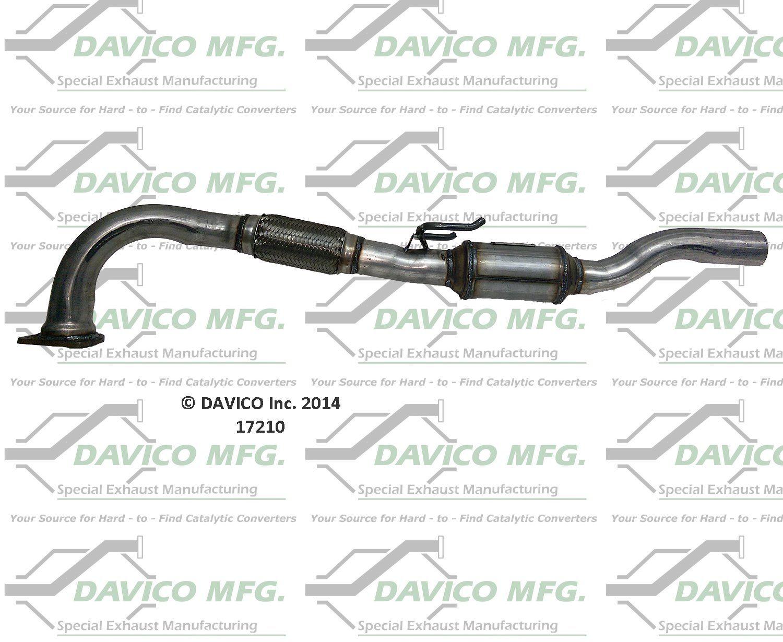 Jaguar Mark V Engine Cylinder Head Gasket Set