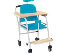 Cerebral_palsy_chairs