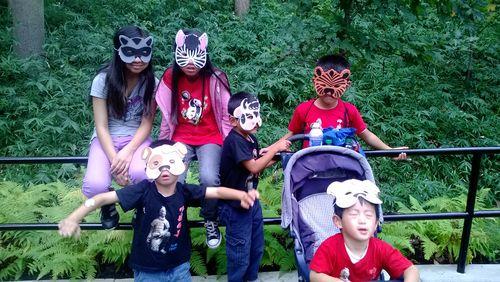 2013 Benton Zoo3