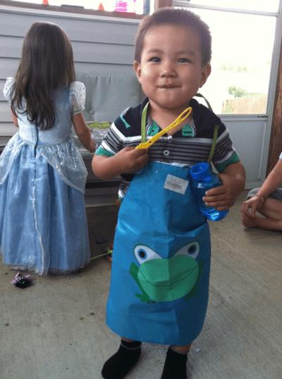 adopting boys from china