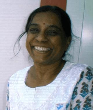 india adoption program