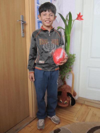 Yuriy  (1)