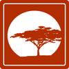 Kenya icon-1