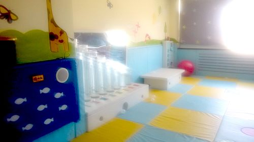 Sensory integration room 4 edit