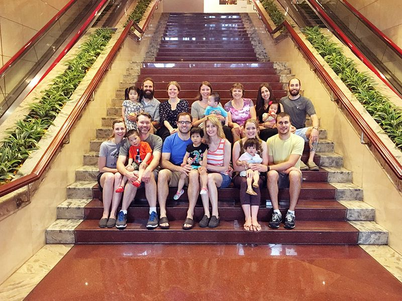 China-Families-6-8-16-web
