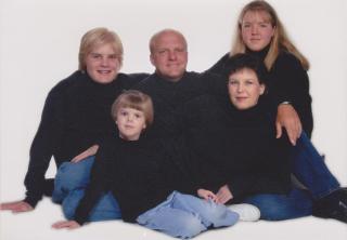 Family%202003
