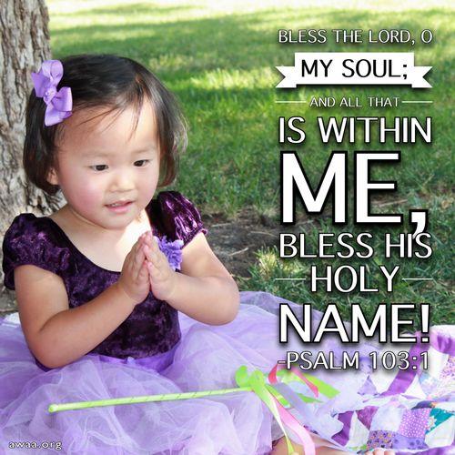 Psalm 103 copy