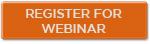 Register for Webinar button