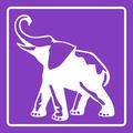 Icon_india