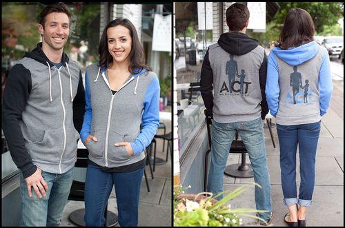 ACT Zip