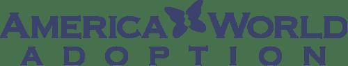 2016 AWAA Logo 6in