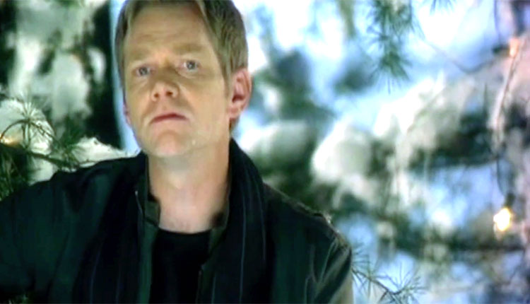Steven Curtis Chapman - All I Really Want
