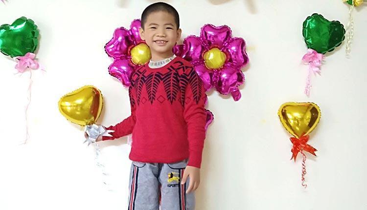 adopt in china