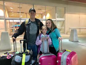 china adoption trip
