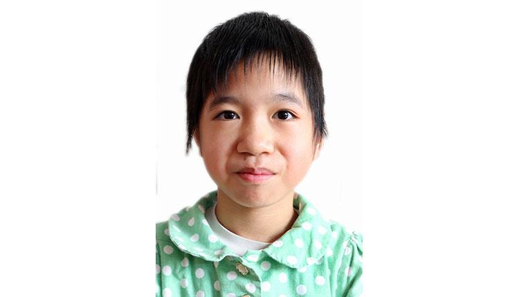 adopting from china
