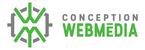 Conception WebMédia : votre agence Web