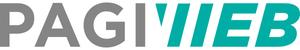 Pagiweb   Agence numérique