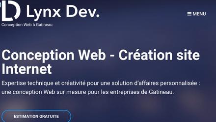 Des solutions d'affaires Web sur mesure