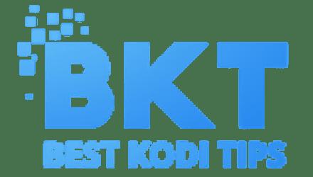 Best Kodi Tips & Tricks