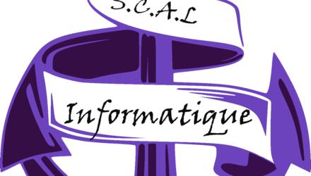 SCAL Informatique