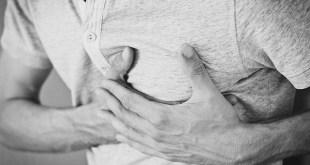 9 Contributors To Heart Disease (Hrud Rog)