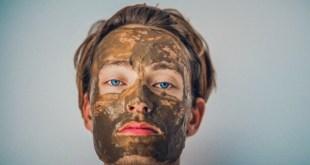 DIY Vata Facial Mask Recipe