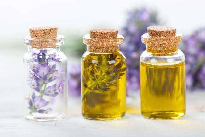 Ayurvedic Skin Remedies for Sun Damage