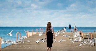 Trust Your Heart: Ayurvedic Wisdom To Cultivate Heartfelt Energy