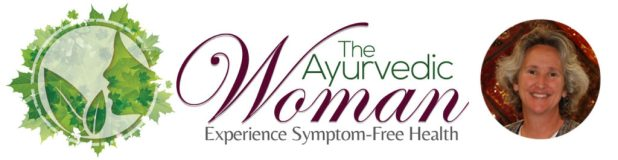 The Ayurvedic Woman. The Ayurveda Experience Feminine health course from Mary Thompson.