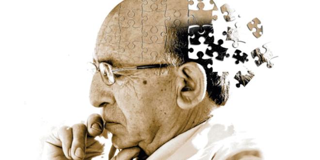 Dementia, Dementia Medication, Dementia + Depression, Herbs For Dementia