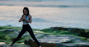 Inner Peace In Turbulent Times, 4 Yoga Teachers Share Their Wisdom