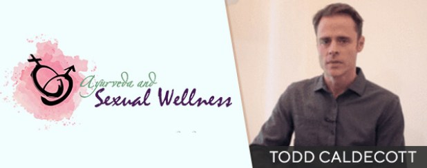 Sexual-Wellness course by Todd Caldecott