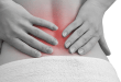 Lower Back Pain Ayyurveda treatments for sciatica pain relief