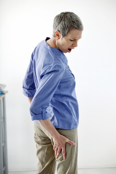 Low back pain Ayurveda, sciatica Ayurveda. It can help.