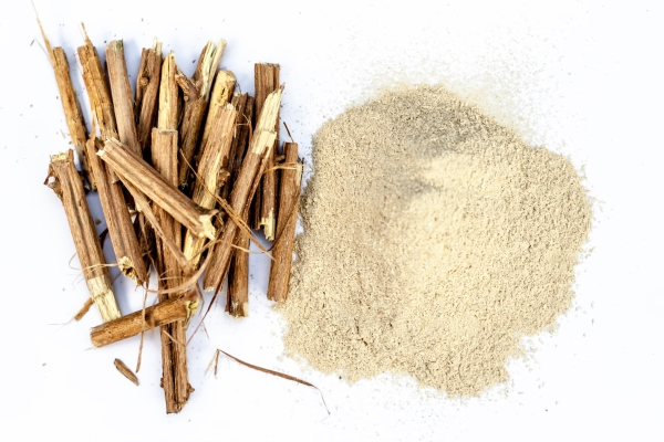 Ashwagandha Benefits, Dosage, Side Effects And More