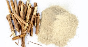 Ashwagandha benefits, ashwagandha uses, ashwagandha dosage, ashwagandha side effects, ashwagandha contraindications.