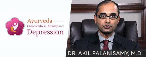 Depression course Dr Akil Palanisamy