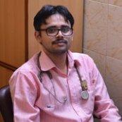 Jatyadi Ghee Or Jatyadi Ghrita: Ayurvedic Natural Wound Healing