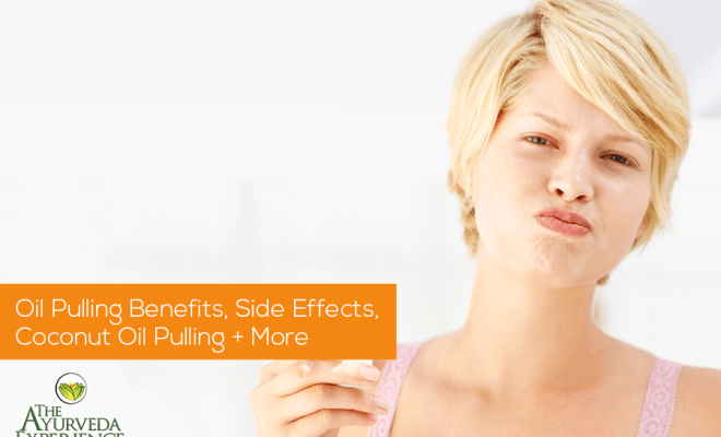 Oil Pulling Benefits, Side Effects, Coconut Oil Pulling, Cavities, Whitening Effects, Olive Oil, Acne