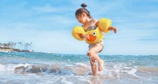 Sunburn: 8 Ayurvedic Home Remedies (Is Milk Good For A Sunburn?)