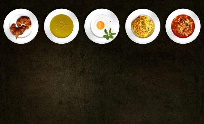 9 Foods For Rheumatoid Arthritis, According To Ayurveda