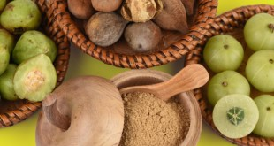 Triphala uses, ways to take triphala, how to take triphala.